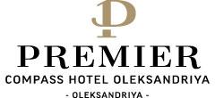 Premier Compass Hotel Oleksandriya